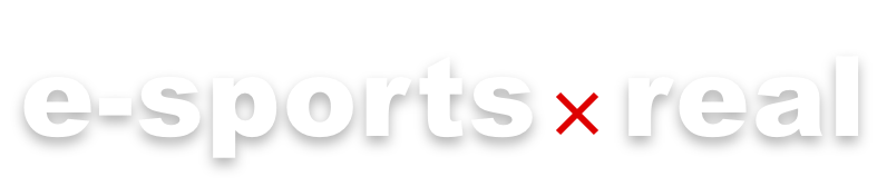 sports x real
